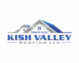 https://www.logocontest.com/public/logoimage/1584591354Kish Valley51.png