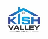 https://www.logocontest.com/public/logoimage/1584592478Kish Vally.jpg