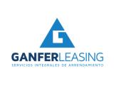 https://www.logocontest.com/public/logoimage/15846064521.png