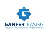 https://www.logocontest.com/public/logoimage/15846064525.png