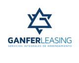 https://www.logocontest.com/public/logoimage/15846076491.png