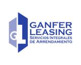 https://www.logocontest.com/public/logoimage/1584608936GL.png