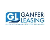 https://www.logocontest.com/public/logoimage/15846132222apng.png