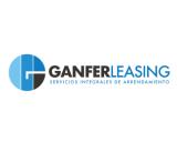 https://www.logocontest.com/public/logoimage/15846132225.png