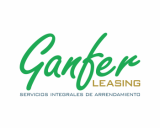 https://www.logocontest.com/public/logoimage/1584616895Ganfer Leasing14.png