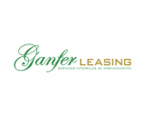 https://www.logocontest.com/public/logoimage/1584617722Ganfer Leasing15.png