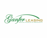 https://www.logocontest.com/public/logoimage/1584618401Ganfer Leasing16.png