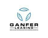 https://www.logocontest.com/public/logoimage/1584624975Ganfer.png