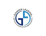 https://www.logocontest.com/public/logoimage/1584625041Ganfer.png