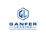 https://www.logocontest.com/public/logoimage/1584635054Ganfer.png