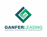 https://www.logocontest.com/public/logoimage/1584686768Ganfer Leasing17.png