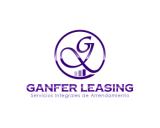 https://www.logocontest.com/public/logoimage/1584702702GANFERLEASING-04.png