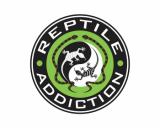 https://www.logocontest.com/public/logoimage/1584705339Reptile1.png