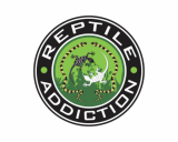 https://www.logocontest.com/public/logoimage/1584762154Reptile3.png