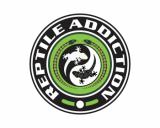 https://www.logocontest.com/public/logoimage/1584776201Reptile4.png
