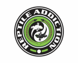 https://www.logocontest.com/public/logoimage/1584778600Reptile4.png