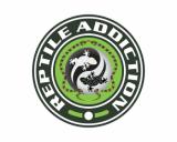 https://www.logocontest.com/public/logoimage/1584787999Reptile5.png