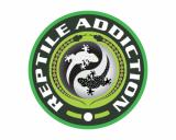 https://www.logocontest.com/public/logoimage/1584788888Reptile7.png
