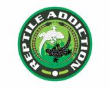 https://www.logocontest.com/public/logoimage/1584789848Reptile8.png