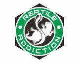 https://www.logocontest.com/public/logoimage/1584821821Reptile Addiction.jpg