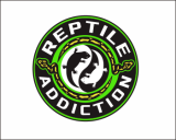 https://www.logocontest.com/public/logoimage/1584873142REPTILE1.png