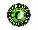 https://www.logocontest.com/public/logoimage/1584873432REPTILE2.png