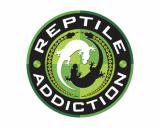 https://www.logocontest.com/public/logoimage/1584875271Reptile10.png