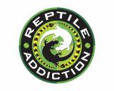 https://www.logocontest.com/public/logoimage/1584881929Reptile11.png