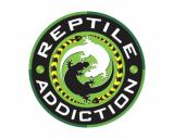 https://www.logocontest.com/public/logoimage/1584883064Reptile12.png