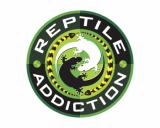 https://www.logocontest.com/public/logoimage/1584883665Reptile13.png