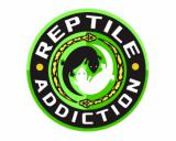 https://www.logocontest.com/public/logoimage/1584922715REPTILE1.png