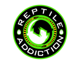 https://www.logocontest.com/public/logoimage/1584956146reptile logocontest wider yellow inside.png