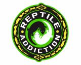 https://www.logocontest.com/public/logoimage/1584959447REPTILE.png