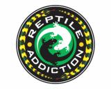 https://www.logocontest.com/public/logoimage/1584973098Reptile14.png