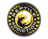 https://www.logocontest.com/public/logoimage/1584974921Reptile16.png