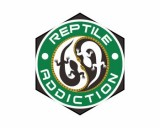 https://www.logocontest.com/public/logoimage/1584991942Reptile Addiction2.jpg