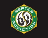 https://www.logocontest.com/public/logoimage/1584992442Reptile Addiction3.jpg