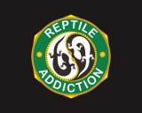 https://www.logocontest.com/public/logoimage/1584993380Reptile Addiction4.jpg