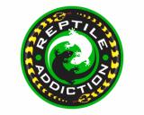 https://www.logocontest.com/public/logoimage/1585057273Reptile17.png
