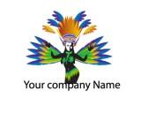 https://www.logocontest.com/public/logoimage/1585067681Samba-Festival.jpg