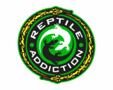 https://www.logocontest.com/public/logoimage/1585280895Reptile19.png