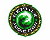 https://www.logocontest.com/public/logoimage/1585280895Reptile20.png