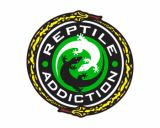 https://www.logocontest.com/public/logoimage/1585280895Reptile21.png