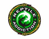 https://www.logocontest.com/public/logoimage/1585280896Reptile22.png