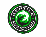 https://www.logocontest.com/public/logoimage/1585280896Reptile23.png