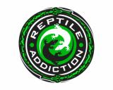 https://www.logocontest.com/public/logoimage/1585280896Reptile24.png