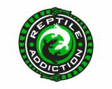 https://www.logocontest.com/public/logoimage/1585281885Reptile25.png