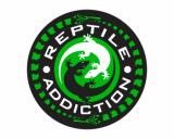 https://www.logocontest.com/public/logoimage/1585282833Reptile27.png