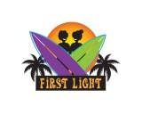 https://www.logocontest.com/public/logoimage/1585300001fg.jpg