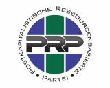 https://www.logocontest.com/public/logoimage/1585302580PRP1.png